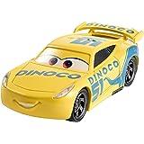 Disney/Pixar Cars 3 Dinoco Cruz Ramirez Die-Cast Vehicle