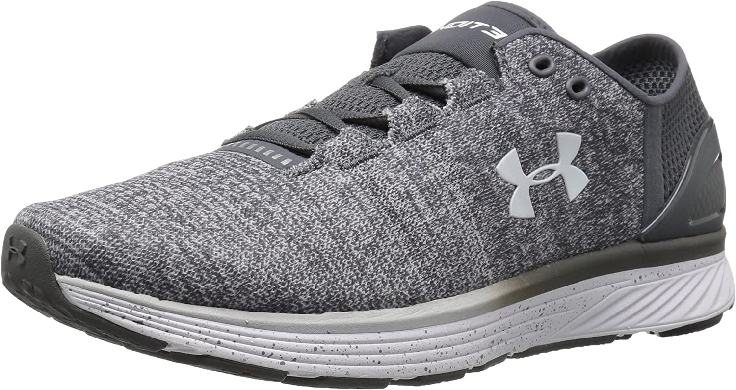 Under Armour Charged Bandit 3 Men's