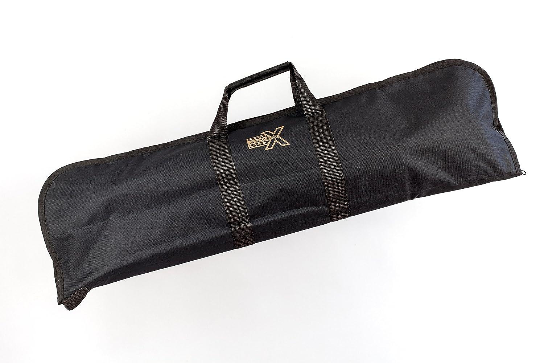 ARMEX RECURVE TAKEDOWN BOW BAG