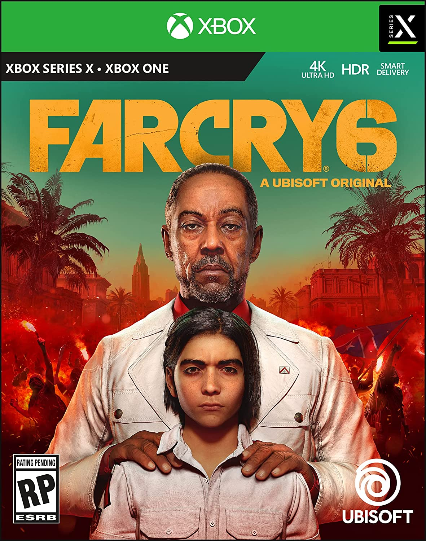Far-Cry-6-[10/7]