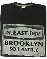 s. Oliver T-Shirt 2xl