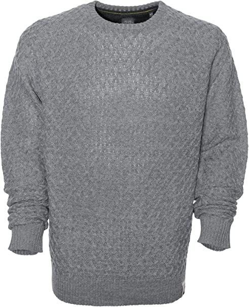 Kitaro Kapuzenjacke Hoody Sweatjacke Jacke Sweatshirt Herren Extra Lang Tall
