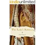 The Lady's Ambition (Royal Court)