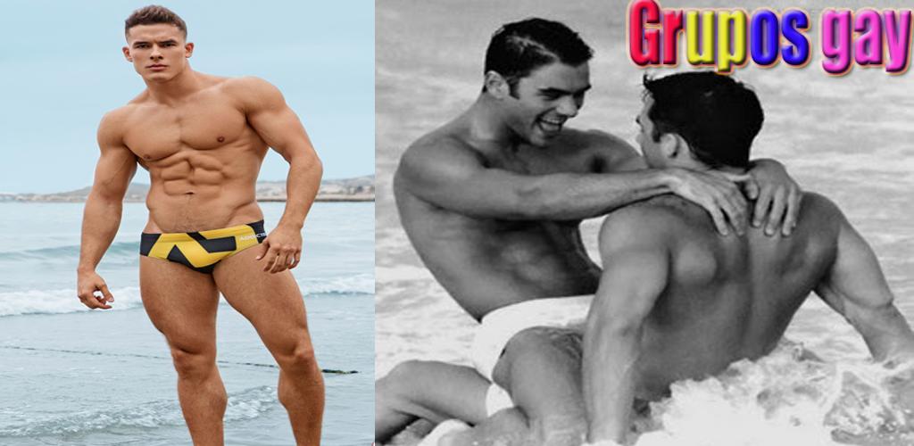 dennis altam global gay identity