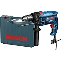 Bosch 06012281G1 Rotomartillo GSB 16 RE, Incluye Maletín