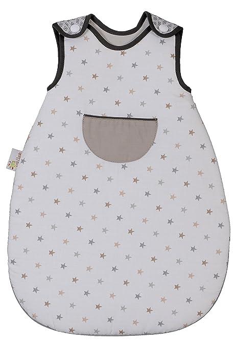P tit Basile - pequeña saco para bebé prematuro o recién ...