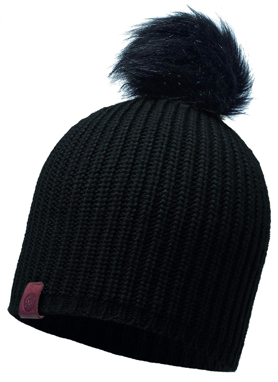 Buff Knitted HAT ADALWOLF