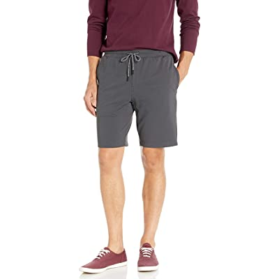 Rip Curl Men's Mighty Tech Cruiser: Clothing