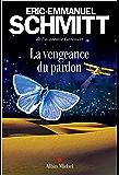 La Vengeance du pardon (A.M. ROM.FRANC)