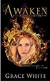 Awaken (The Lilituria Prophecy Book 1)