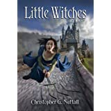 Little Witches (Schooled In Magic Book 21)