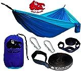 FLASH SALE! Chill Gorilla Pro Double Camping