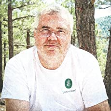 Jim Jindrick