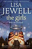 The Girls: The gripping Richard and Judy Book Club pick