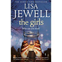 The Girls: The gripping Richard and Judy Book Club pick (English Edition)
