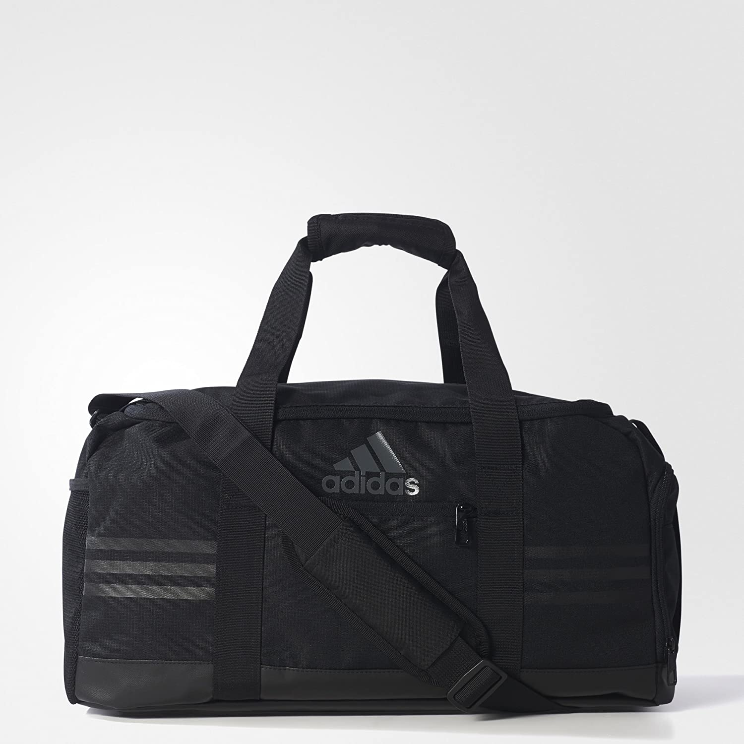adidas Sporttasche 3 Stripes Performance Teambag M