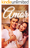 O Cozinheiro do Amor (Série MeM Livro 3)
