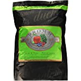 Fromm Four-Star Surf & Turf Cat Food, 5 Lb