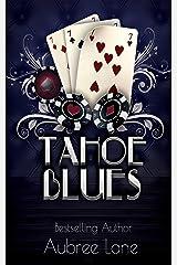 Tahoe Blues Kindle Edition