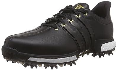adidas boost golf uk