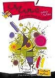 Miro Para Niños. Un Viaje Lleno De Colores (Arte Para Niños)