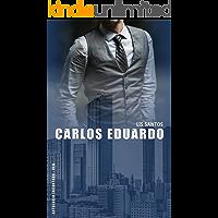 Carlos Eduardo (Antologia Encantada - CEO)