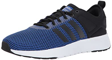 2f4e7ff60c1908 adidas NEO Men s CF Super Racer Running-Shoes