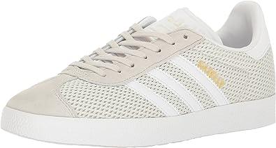 basket adidas gazel femmes