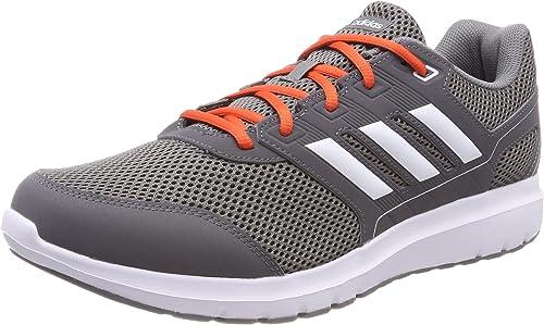 Duramo Lite 2.0 Fitness Shoes
