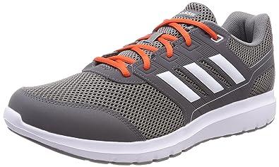 on sale 6dcb3 d03bd adidas Duramo Lite 2.0 Chaussures de Fitness Homme, Gris  (Gricua Ftwbla Gricin