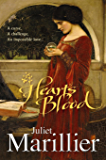 Heart's Blood (Whistling Tor Book 1)