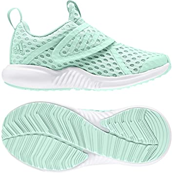 adidas Performance Fortarun X Breathe Laufschuh Kinder