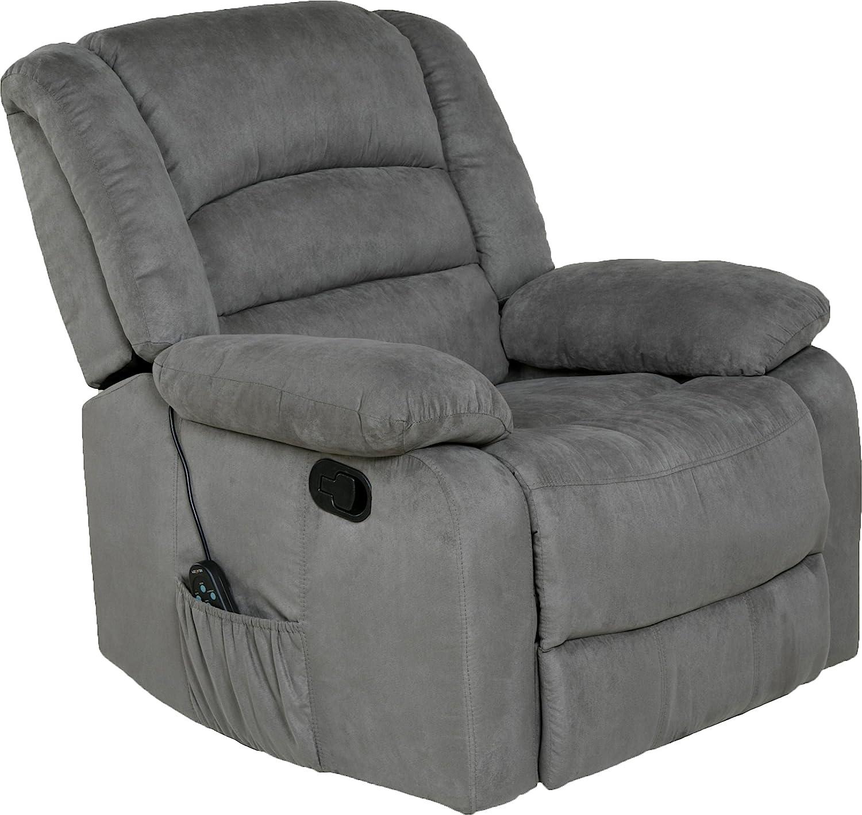 Best Cheap Massage Chair