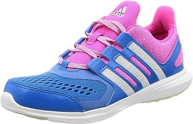 Amazon.com: adidas Hyperfast 2.0 Kids Running Shoe: Shoes