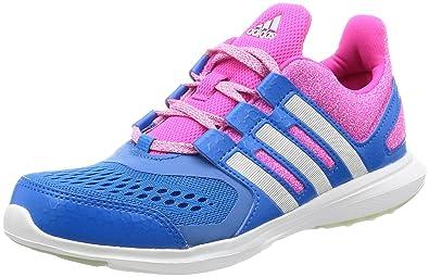 adidas Hyperfast 2.0 K, Baskets garçon: