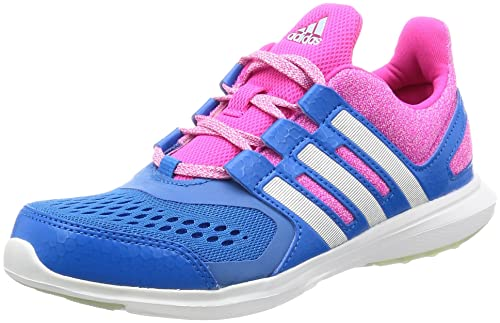 Adidas Hyperfast 2.0 K - scarpe da ginnastica bambino Las Fechas De Publicación De Descuento Venta Barata Sitio Oficial Barato Disfrutan Ubicaciones De Los Centros 0yjfN9i