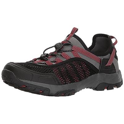 Northside Men's WAVERUNNER Water Shoe | Water Shoes
