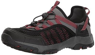434aaf02aae6 Northside Men s Waverunner Athletic Water Shoe