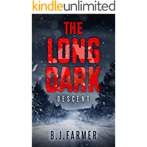 The Long Dark: Descent