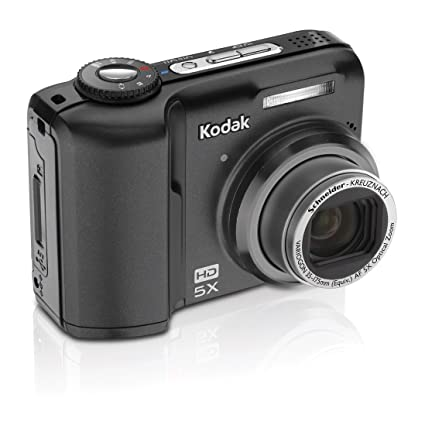 KODAK P310 DRIVERS WINDOWS 7 (2019)