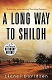 A Long Way to Shiloh