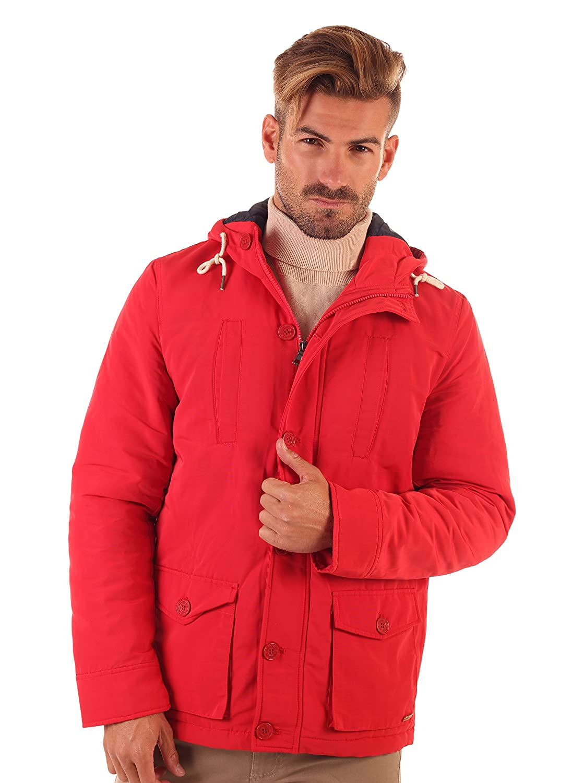 Bendorff, Jacket Men's Coat