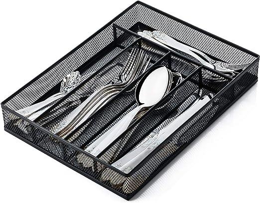 Amazon.com: Jane Eyre Organizador de utensilios de cocina ...