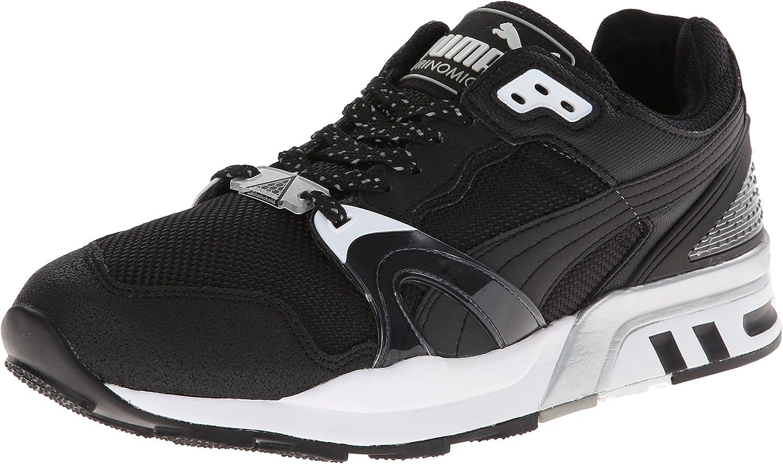 PUMA Men's Trinomic XT2 Plus Tech Classic Sneaker