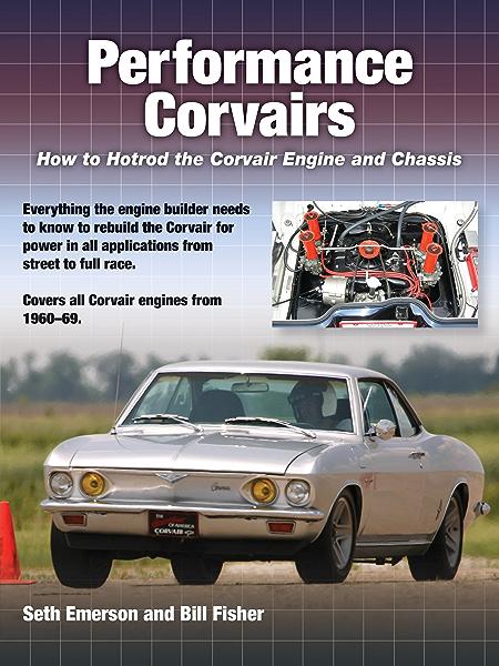 big sale! 1960-69 Corvair steering box seal kit