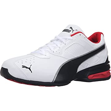 cheap Puma Tazon 6 FM 2020