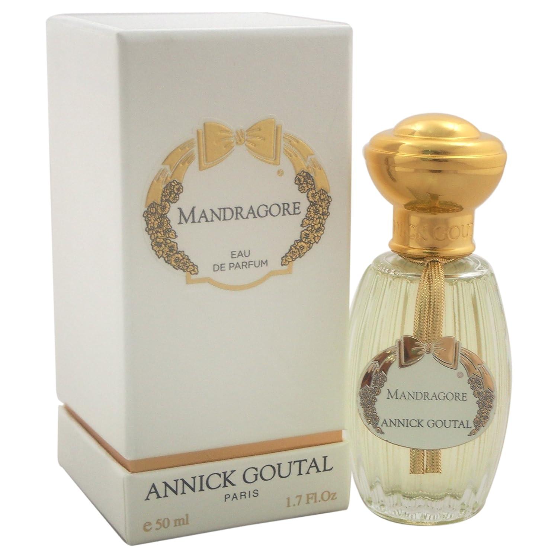 Annick Goutal, Mandragore, Eau de Parfum, 50 ml 0711367120033