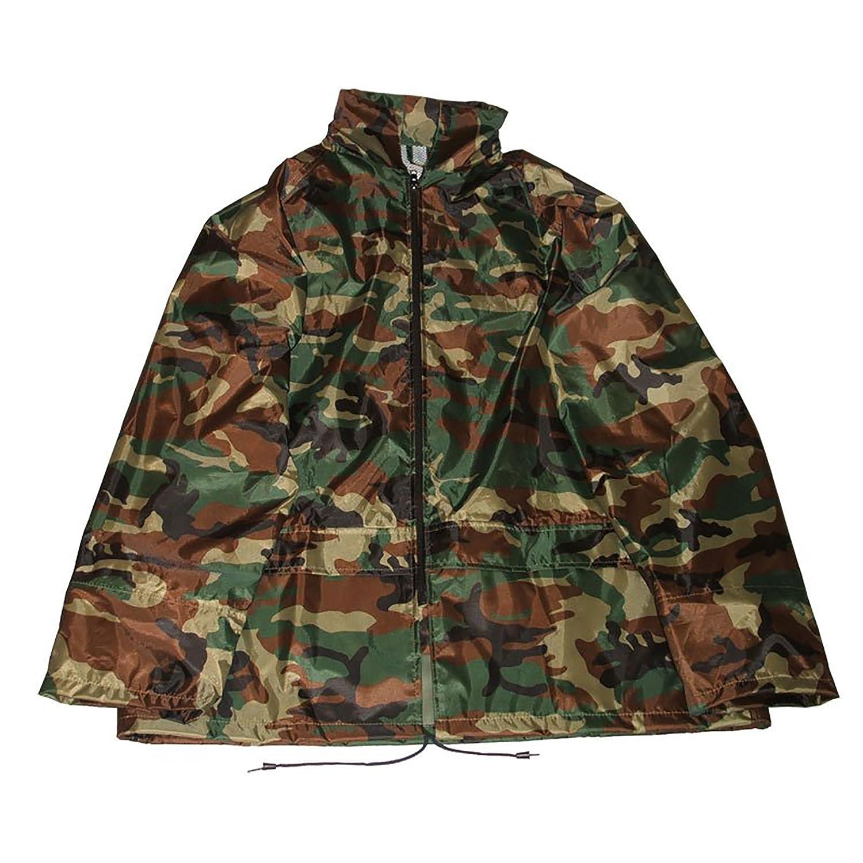 Ofertas ropa de caza