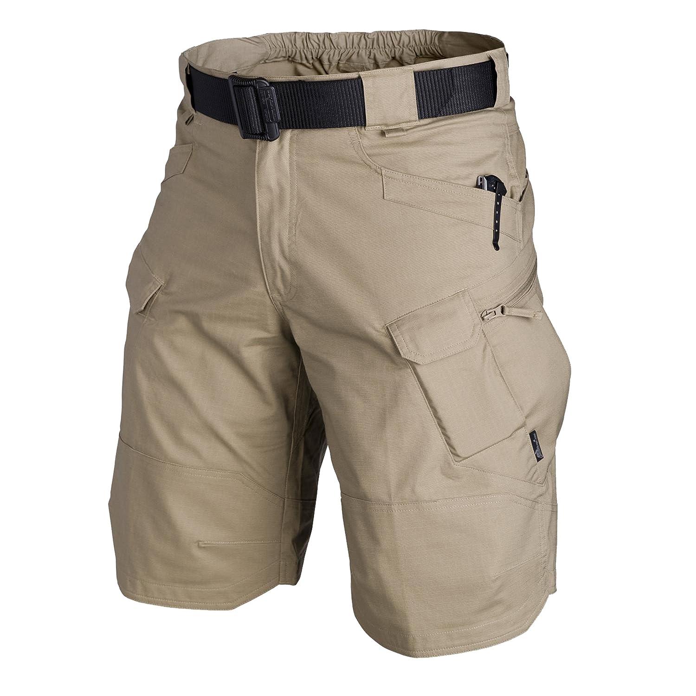 TALLA S. Helikon-Tex UTL® (Urban Line-Pantalón táctico)%2F Color Beige
