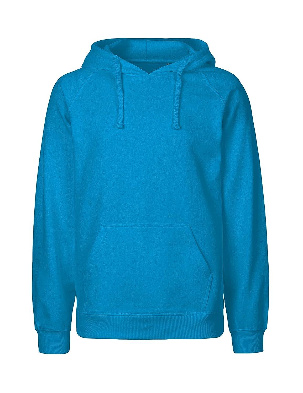 Spirit of Isis Grün Cat Kapuzensweatshirt, 100% Bio-Baumwolle. Fairtrade, Oeko-Tex und Ecolabel Zertifiziert B01N359H5F Sweatshirts Sehr gute Klassifizierung